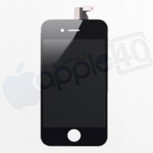 Купить Дисплей iPhone 4