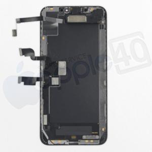 Купить Дисплей iPhone 11 Pro