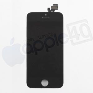 Купить Дисплей iPhone 5