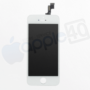 Купить Дисплей iPhone 5S