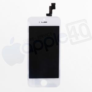 Купить Дисплей iPhone 5SE