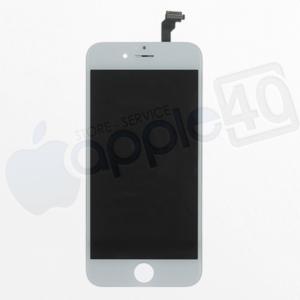 КупитьДисплей iPhone 6