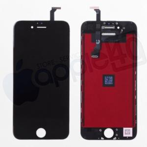 Купить Дисплей iPhone 6 Plus