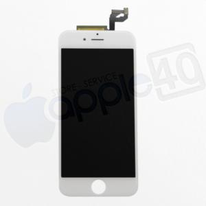Купить Дисплей iPhone 6S