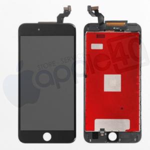 Купить Дисплей iPhone 6S Plus