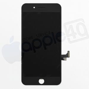 Купить Дисплей iPhone 7