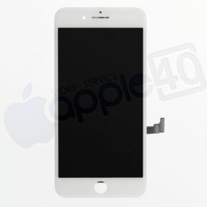 Купить Дисплей iPhone 7 Plus