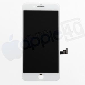 Купить Дисплей iPhone 8