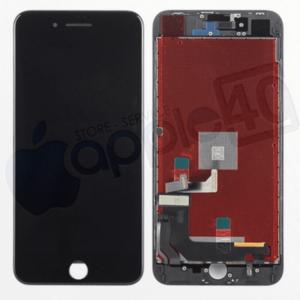 Купить Дисплей iPhone 8 Plus
