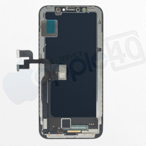 Купить Дисплей iPhone X 10