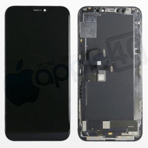 Купить Дисплей iPhone XS
